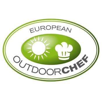 European Outdoor Chef Grill Parts Select From 1 Models