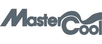 Mastercool • Cooler Parts World