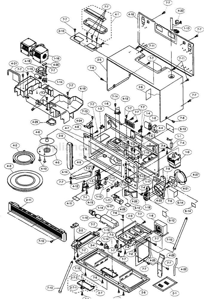 Accessories in addition Wiring Diagrams 2 Lights One Switch Installing A Light 3 Beautiful Best Of Diagram For Ceiling Fan Wall moreover Bosch Alternator Wiring Diagram as well R1451 also 00101352052291. on capacitor1
