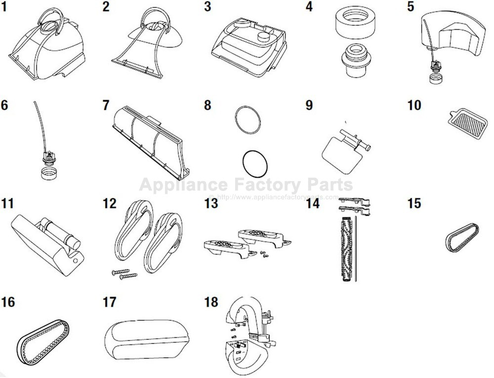 Bissell 8920 Parts | Vacuum Cleaners on bissell proheat 2x parts, bissell proheat 2x wiring-diagram, bissell proheat 2x carpet cleaner, bissell proheat 2x won't spray, bissell proheat 2x tank, bissell proheat 2x problems, bissell proheat 2 diagram 8920, bissell proheat 2x model 9200, bissell proheat 2x pet,