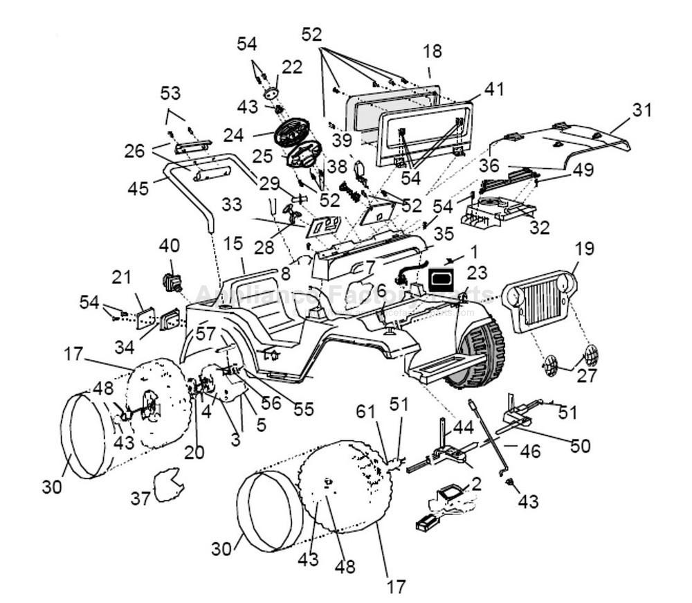 Diagram additionally Diagram likewise Parts additionally Wire Harness Protector additionally Navigator Accessories. on peg perego cover