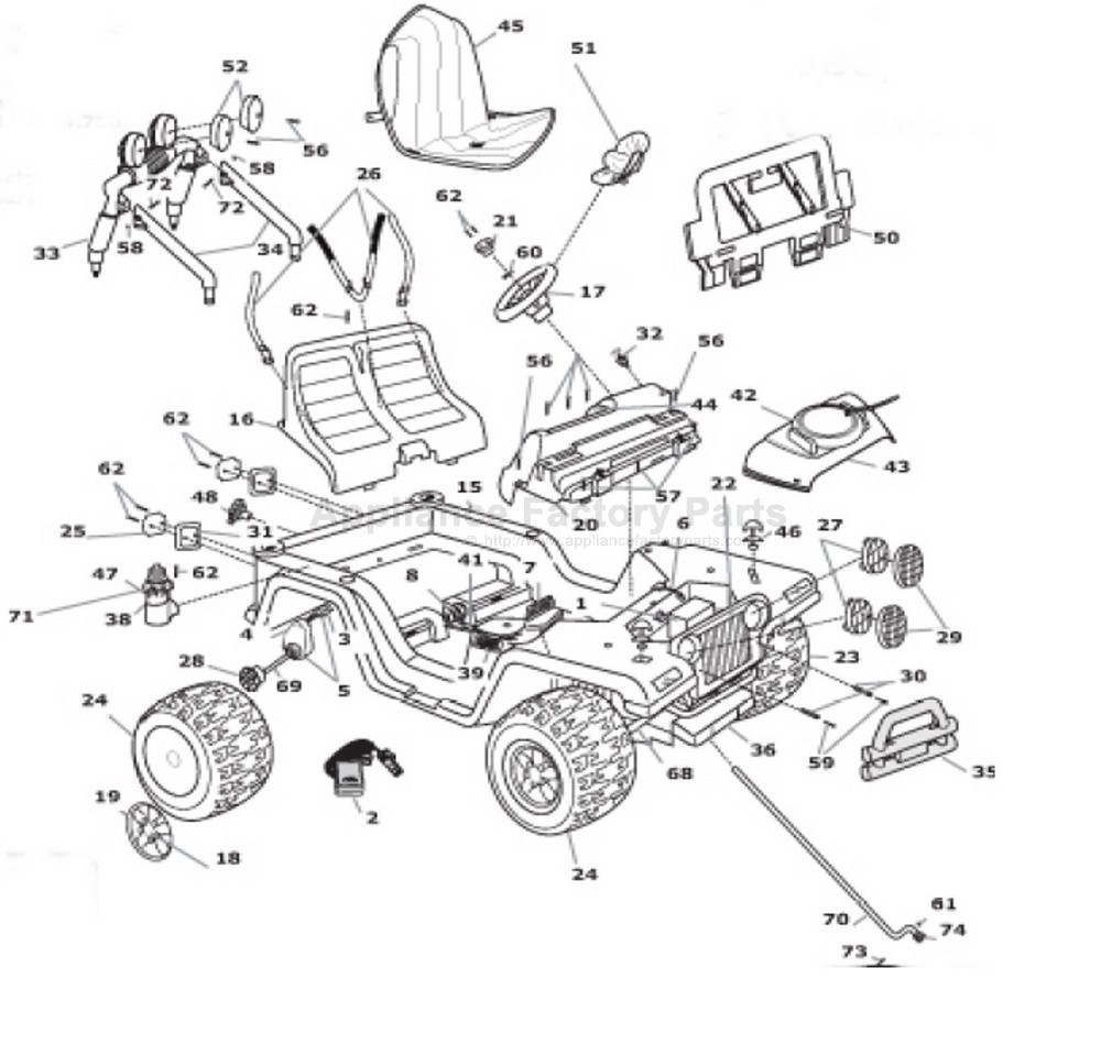 1987 dodge 318 engine diagram  u2022 wiring diagram for free