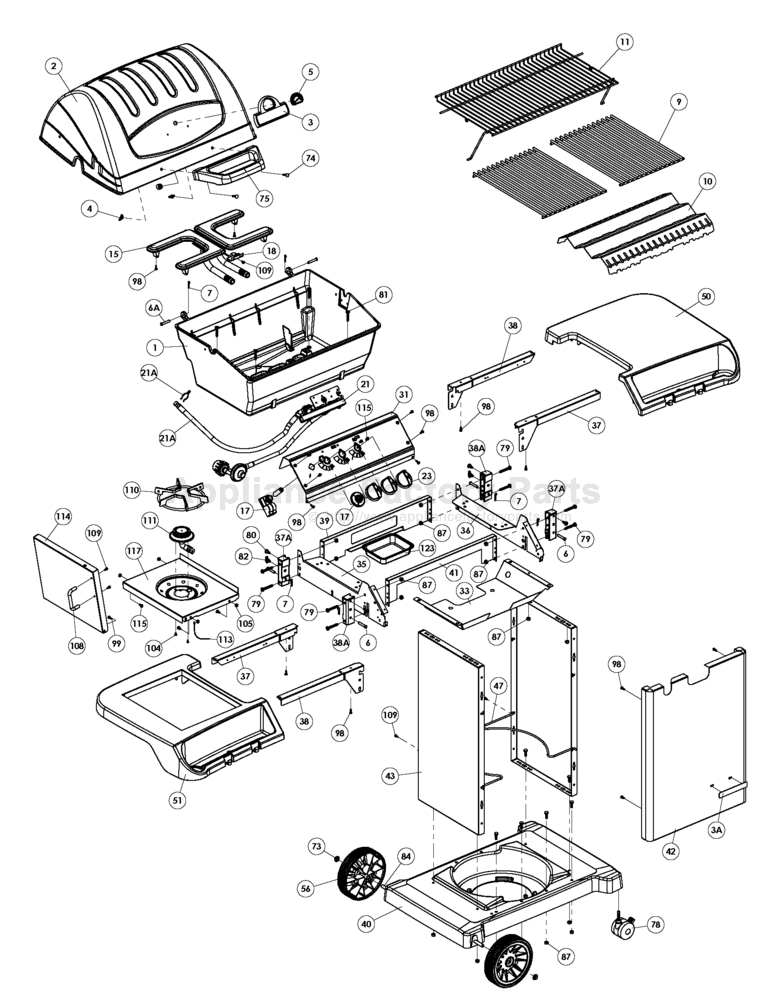 T35 Wiring Diagram