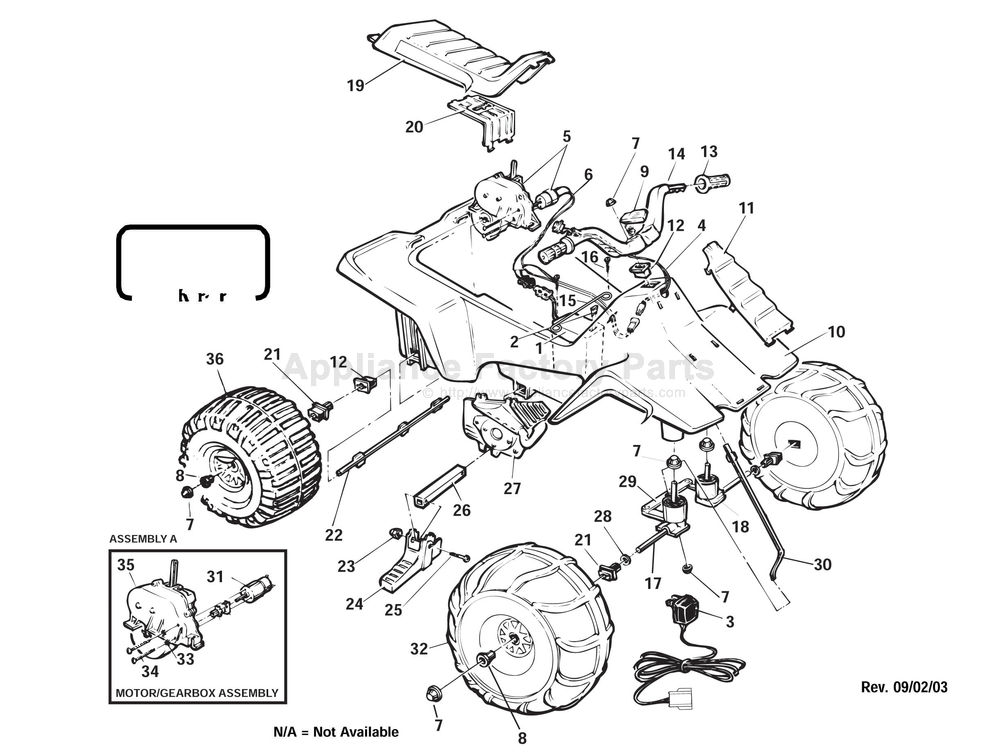 Power Wheel Wiring Diagram Boost Best Place To Find Wiring Andwiring