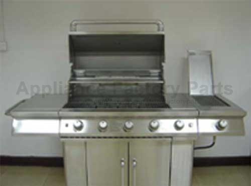 jenn air 720 0337 parts bbqs and gas grills rh appliancefactoryparts com Jenn-Air 720 Outdoor Grill Jenn-Air Grill Model Number