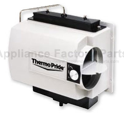 Por Thermo Pride Models Click Your Model To Find Parts Owner S Manuals Diagramore