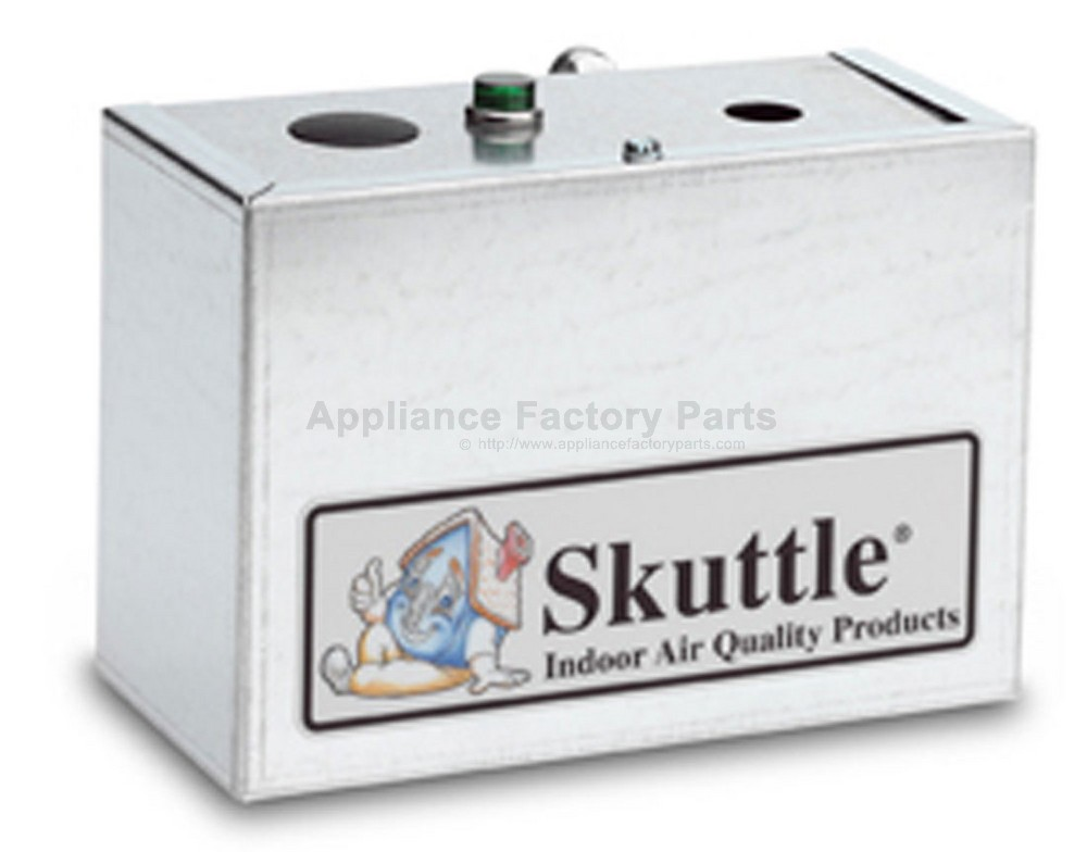 Skuttle 592-9 Parts | Humidifiers