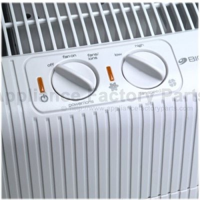 Bionaire LC0760 Parts | Air Cleaners