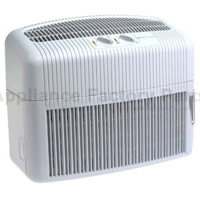 Bionaire LC1460 Parts | Air Cleaners