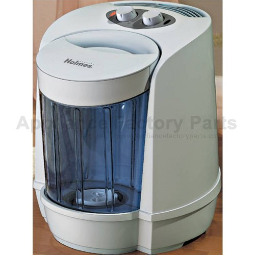 holmes hm5305 parts humidifiers rh appliancefactoryparts com Holmes Cool Mist Humidifier Holmes Cool Mist Humidifier