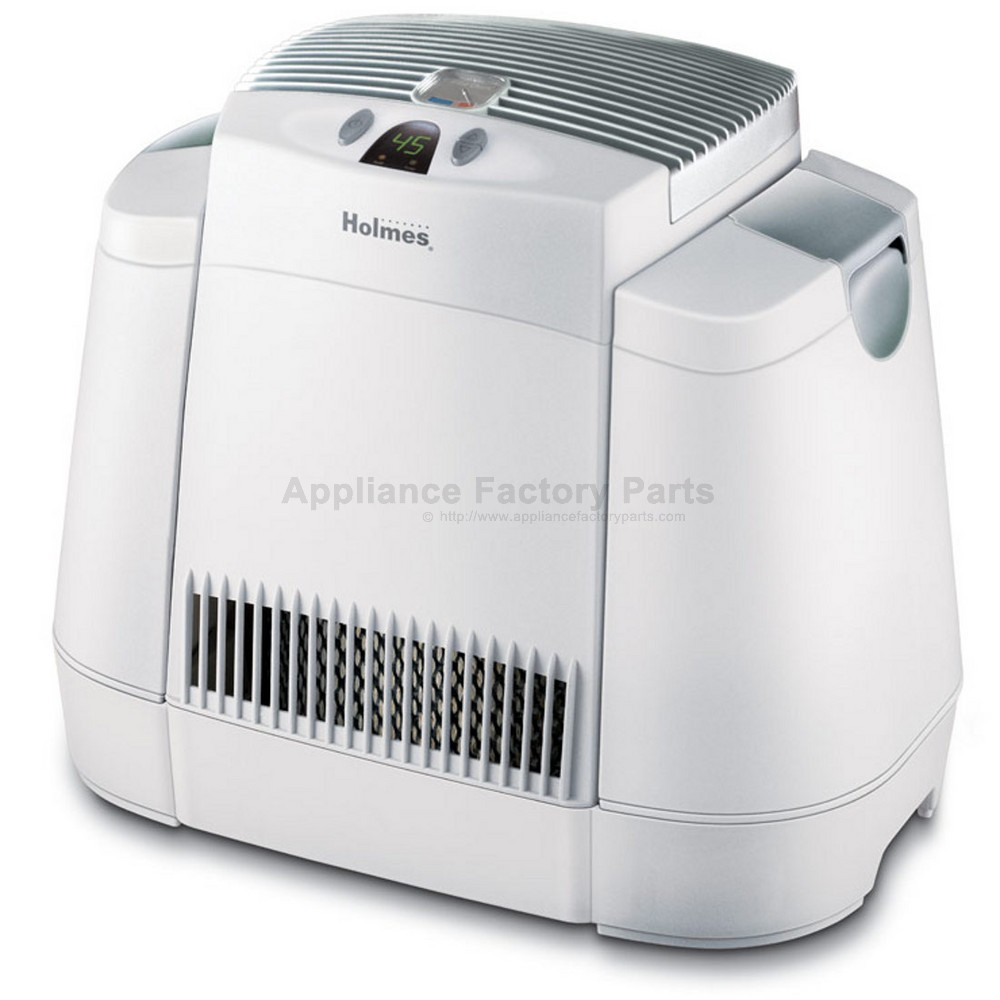 Holmes Hm3655 Parts Humidifiers