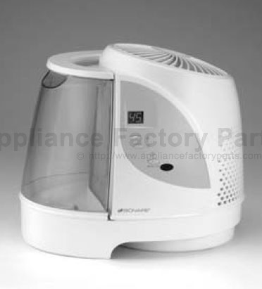 Bionaire BCM7305RC Parts | Humidifiers