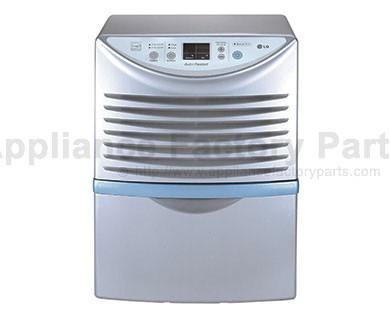 lg lhd45el parts dehumidifiers rh appliancefactoryparts com LG Dehumidifier Service Manual LG Dehumidifier Troubleshooting