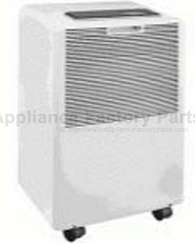 Delonghi Dn40g Parts Dehumidifiers