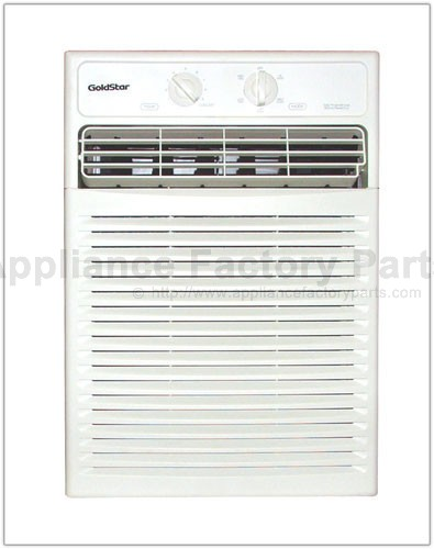 hampton bay window air conditioner hampton bay hblg1004c hampton bay parts air conditioners