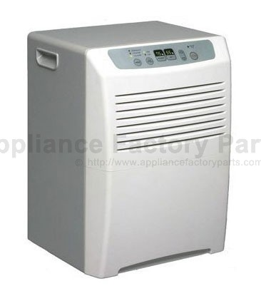 humidifier dehumidifier comfort control comforter humidity manual bhd aire g with