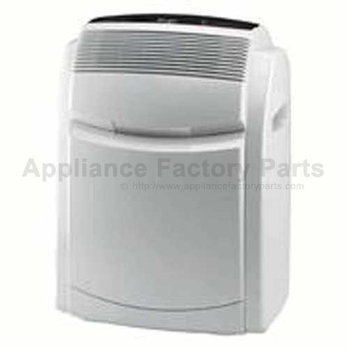 delonghi pac700t parts air conditioners rh appliancefactoryparts com  DeLonghi Parts Lattissima