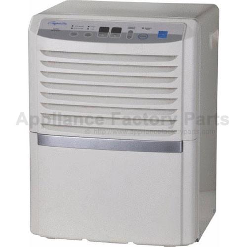 dp comfort comforter pint aire dehumidifier