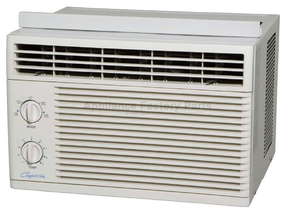 conditioner ductless air best comfort choose aire to comforter conditioners how the
