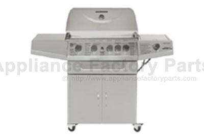 11cf07f6fcc Brinkmann 810-4436-E Parts