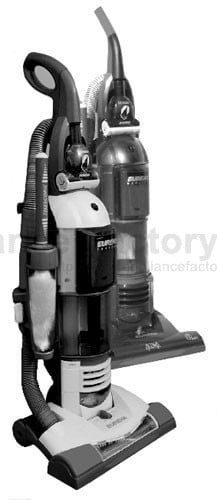 eureka 2981 parts vacuum cleaners rh appliancefactoryparts com eureka vacuum cleaner repair manual eureka forbes vacuum cleaner manual