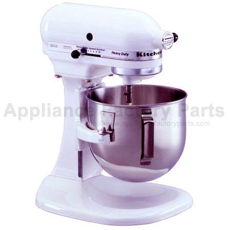 kitchenaid k5ss parts mixers rh appliancefactoryparts com KitchenAid Mixer K5SS Parts KitchenAid Mixer K5SS Parts