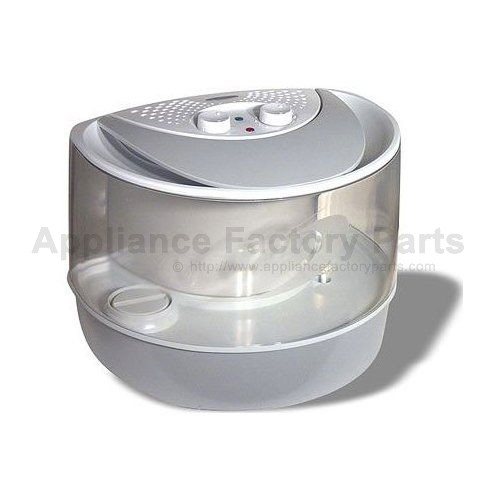 Humidifiers Mail: Bionaire BWM2601 Parts