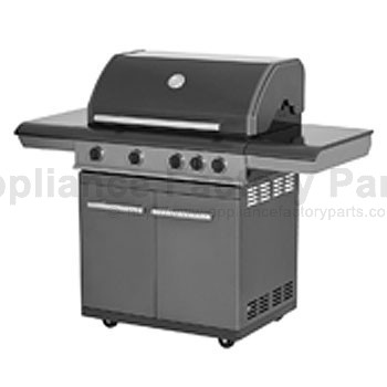 master forge ggp 2601 parts bbqs and gas grills rh appliancefactoryparts com Master Forge Charcoal Grill Manual master forge grill owner's manual