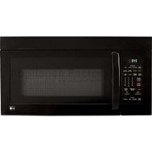 Lg Lmv1680st Parts Microwaves