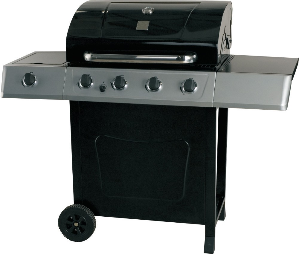 kenmore 3 burner gas grill. accessories for all bbqs and gas grills: kenmore 3 burner grill