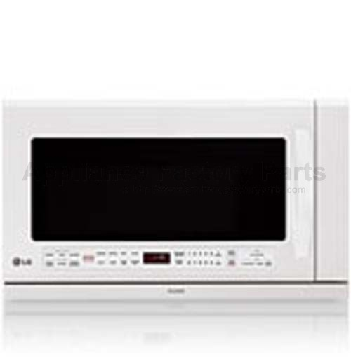 lg lmhm2017st parts microwaves rh appliancefactoryparts com LG LCE3610SB LG Extended with Vent