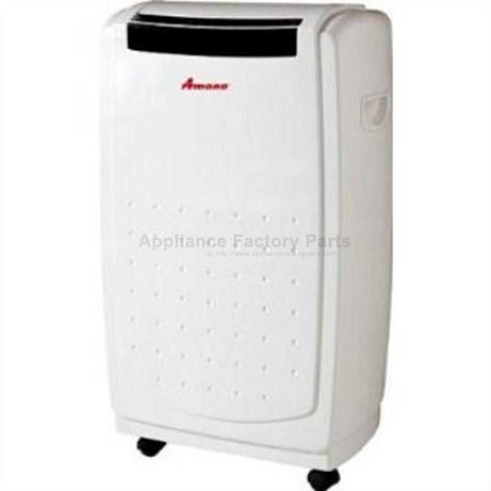 Amana Ap125hd Wiring Diagrams Diagram Libraries Haier Air Conditioner Ap125d Parts Conditionersamana 8