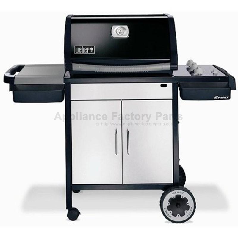 weber 3720301 parts bbqs and gas grills. Black Bedroom Furniture Sets. Home Design Ideas