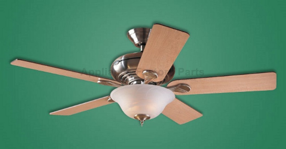 Hunter 23481 parts ceiling fans hunter 23481 aloadofball Gallery