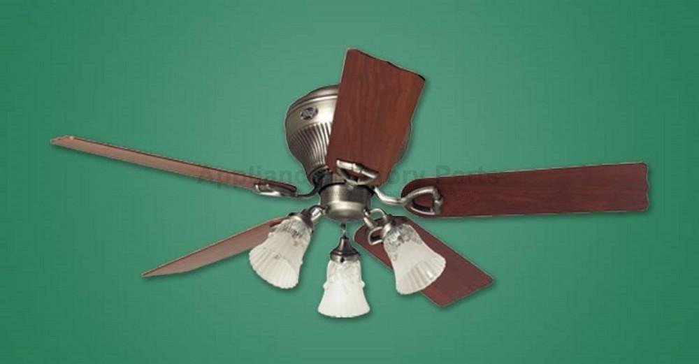Hunter 21570 parts ceiling fans hunter 21570 aloadofball Gallery