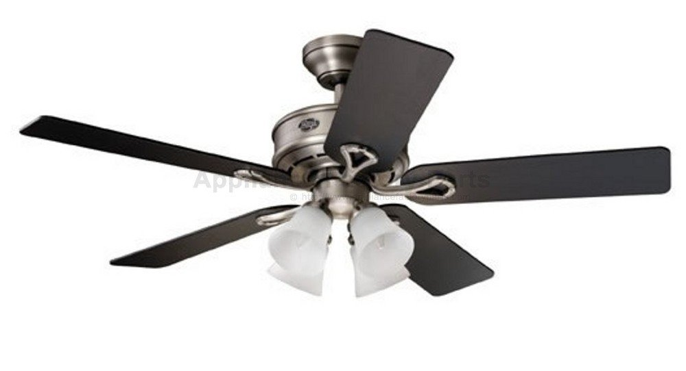 Hunter Ceiling Fan Internal Parts : Hunter parts ceiling fans