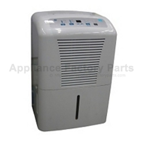 Ge Dehumidifier 30 Pint Parts - what is a humidifier on