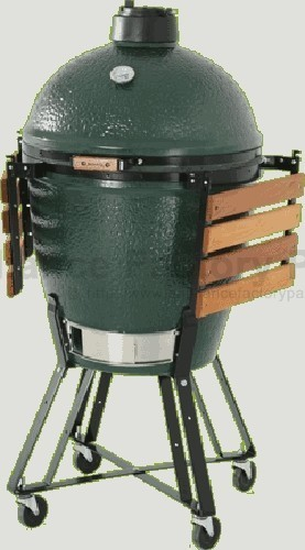 Tremendous Big Green Egg Xl Egg Parts Bbqs And Gas Grills Complete Home Design Collection Barbaintelli Responsecom