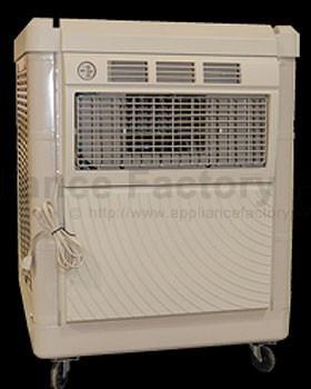 champion cooler rwc35 manual