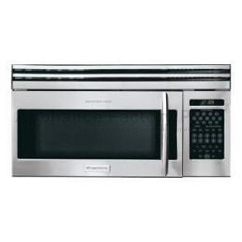 frigidaire plmv169dcd parts microwaves. Black Bedroom Furniture Sets. Home Design Ideas
