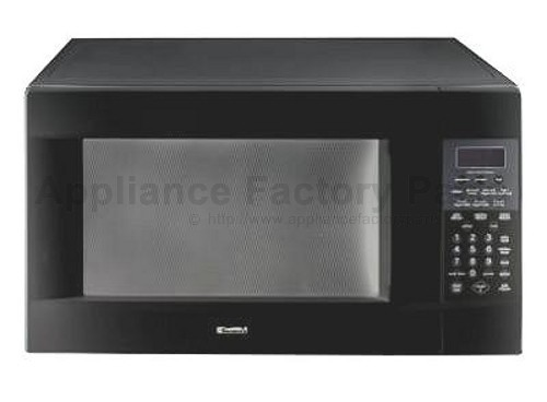 Kenmore 721 66469500 Parts Microwaves Sears Microwave Installation