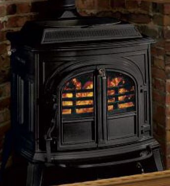 Vermont Castings Vigilant Ii 2310 Parts Wood Or Gas Stoves