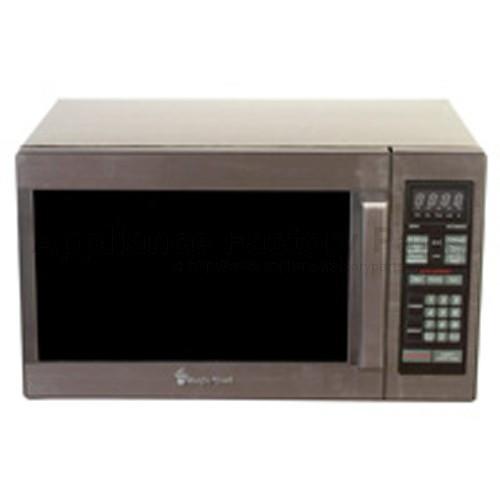Magic Chef Mcd990sc Parts Microwaves