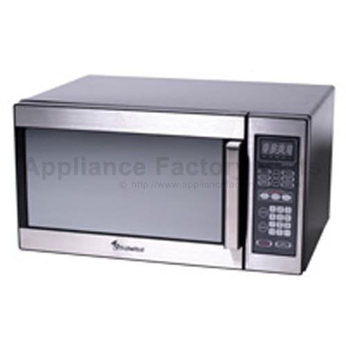 Magic Chef Mcd1110st Parts Microwaves