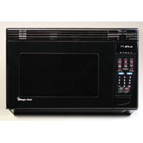 Magic Chef Mco2212arb Parts Microwaves