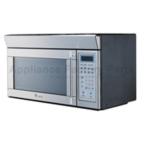 Magic Chef Mco153s Parts Microwaves