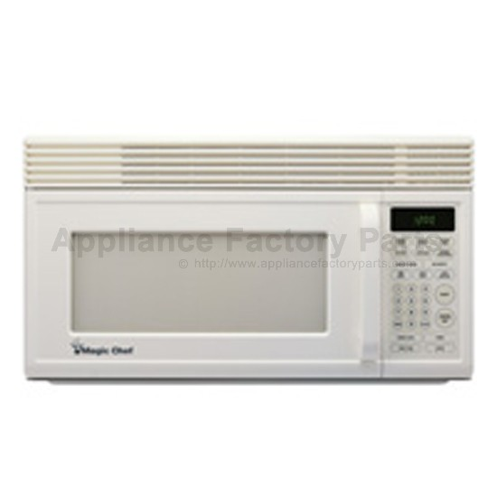 Magic Chef Microwave Parts Bestmicrowave