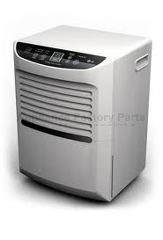 Lg Dehumidifier Parts - Select From 150 Models