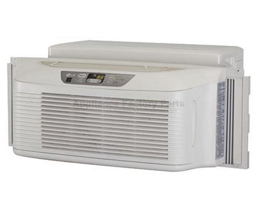 Lg Lp6011er Parts Air Conditioners