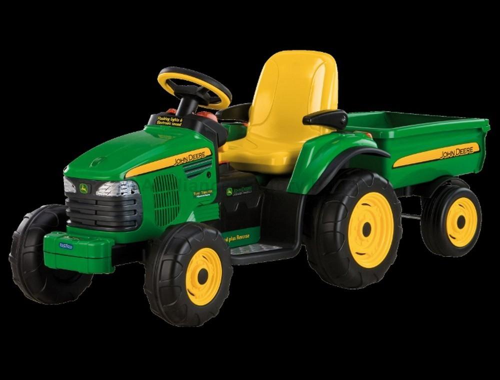 Peg Perego Igor0040 Parts For Power Wheels